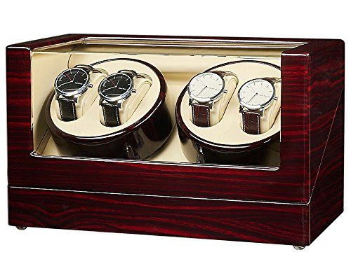 best watch winder